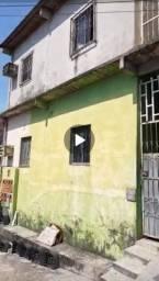 Excelente oportunidade de Negócios Vila com 08 Apartamentos