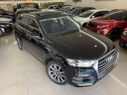 Título do anúncio: Audi Q7 3.0 TDI Ambition Tiptronic Quattro 2018 Diesel