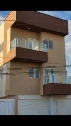 Apartamento kitinete zona leste