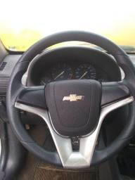 Pick up Corsa 1.4