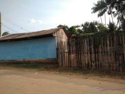 Vendo essa casa bairro montanhês enteresado entre em contato *