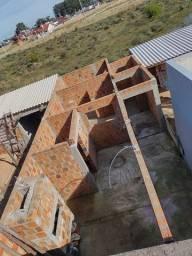 Título do anúncio: Vendo casa  em São Lourenço do Sul bairro sete de setembro