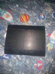 Vendo 2 PS3 (ler descrição)