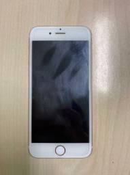 iPhone 6s 32 GB Estado de Novo Sem Detalhes