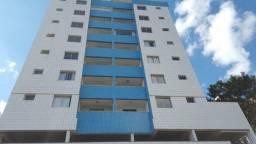 Lindo apartamento 3 quartos com suite lazer completo