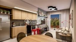 Apartamento à venda com 2 dormitórios em Bom fim, Porto alegre cod:274514
