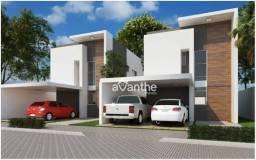 Casa com 3 dormitórios à venda por R$ 523.486,00 - Morros Zona Leste - Teresina/PI