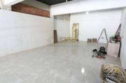 Loja comercial para alugar em Paissandu, Nova friburgo cod:288