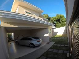 Casa à venda com 3 dormitórios em Centro, Lagoa santa cod:BLV5370
