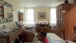 Título do anúncio: Casa à venda com 5 dormitórios em Santa efigênia, Belo horizonte cod:722900