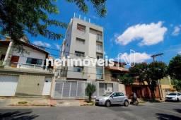 Apartamento à venda com 3 dormitórios em Planalto, Belo horizonte cod:415729