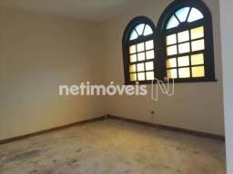 Casa à venda com 4 dormitórios em Liberdade, Belo horizonte cod:835897