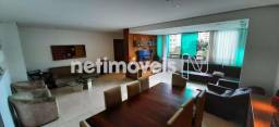Apartamento à venda com 4 dormitórios em Gutierrez, Belo horizonte cod:443383