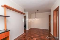 Apartamento para alugar com 2 dormitórios em Higienópolis, Porto alegre cod:317806