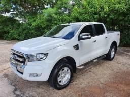 Ford Ranger XLT 2017/2017