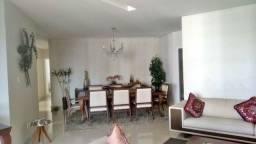 Apartamento à venda, EDF JUSSARA CUNHA no Jardins Aracaju SE