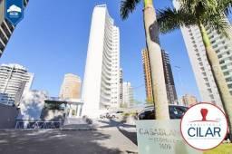 Apartamento para alugar com 4 dormitórios em Mossunguê, Curitiba cod:05757.028