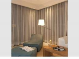 Vendedor a externo de cortinas