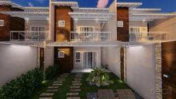 Casa à venda com 4 dormitórios em Centro, Eusébio cod:RL1009