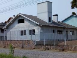 Casa à venda com 3 dormitórios em Sao virgilio, Caxias do sul cod:9937932