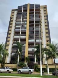 Vende-se ótimo apartamento na Vila Aurora II, em Rondonópolis/MT;
