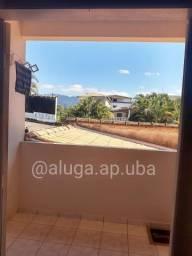 Apartamento em Ubatuba Itaguá próximo a praia grande