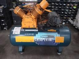 Compressor Cj 25 Apv 250