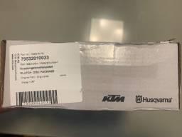 Kit Embreagem KTM 4T 350 18-20