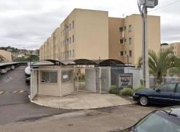 Apartamento 3 Quartos - Particular URGENTE