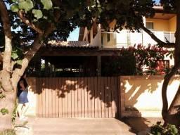 Vendo ou Alugo casa em Grussaí