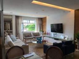 Título do anúncio: Apartamento com 2 dormitórios à venda, 124 m² por R$ 450.000,00 - Dionisio Torres - Fortal
