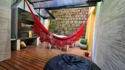 Apartamento à venda com 1 dormitórios em Petrópolis, Porto alegre cod:341093