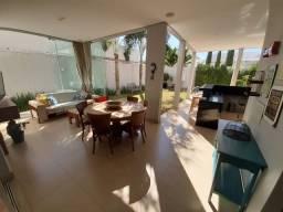 Casa a venda em Condomínio Zona Sul Uberlândia, MG