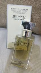 Perfume original importado Brand collection
