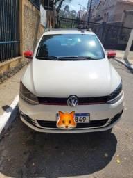 VW Fox Rock in Rio 1.6 2016