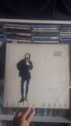 LP Marisa Monte, Mais (MPB)