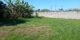 Excelente Terreno independente em iguaba grande bairro vila nova