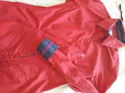 Três Camisas Dudalina- Original