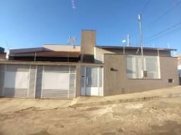 Casa à venda com 3 dormitórios em Vila leolita 7, Nepomuceno cod:NEP1272