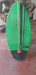 Skate modelo Go Surfx