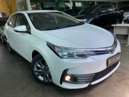 Corolla XEI 2.0 2019 Flex Aut