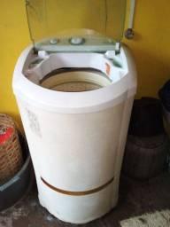 Máquina de Lavar Cônsul 7 Kg