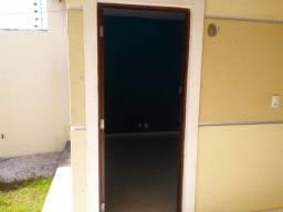Casa em Itaitinga + documentação grátis e com churrasqueira e cerca elétrica inclusos.