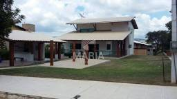Título do anúncio: Casa de condomínio em Gravatá/PE, com 04 suítes - MOBILIADA