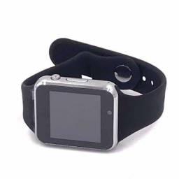 Título do anúncio: Relógio inteligente SmartWatch A1