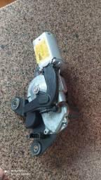 Motor de limpador de para-brisa