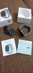 Smartwatch P8 original Colmi
