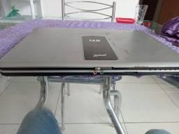Notebook STI Semp Toshiba - AS1528
