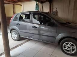 Ford Fiesta 2003/2003