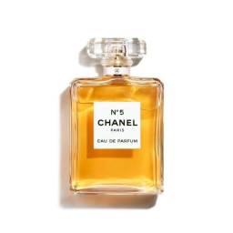 Perfume Chanel N°5 - Eau de Parfum - 100ml